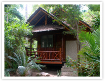 cottages_tropical1.jpg