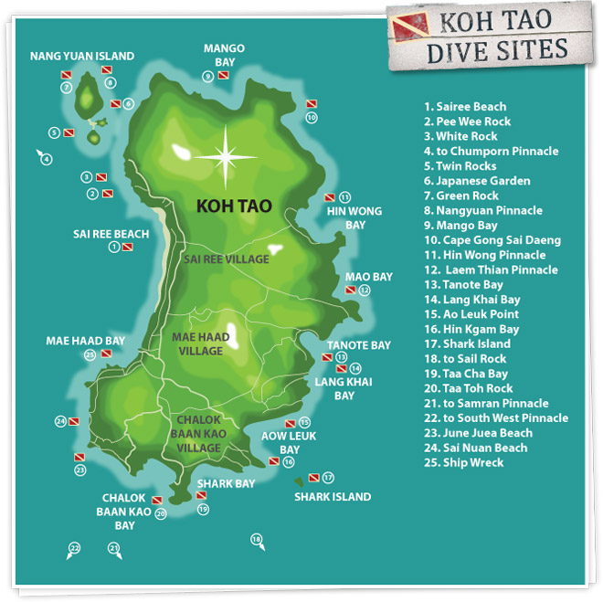 Koh Tao Dive Sites.jpg